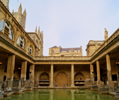 bath-roman-baths1