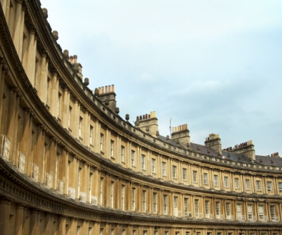 bath-royal-crescent1