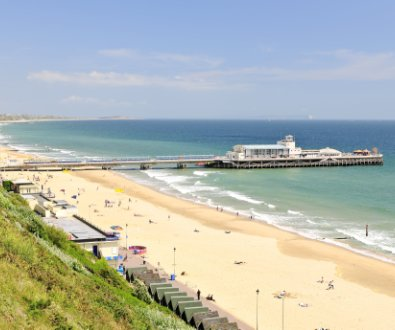 bournemouth-pier-sandy-beach-seafront