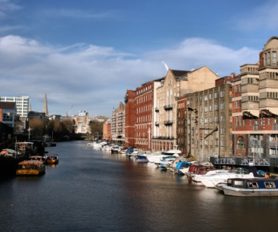 bristol-city-centre-river-avon