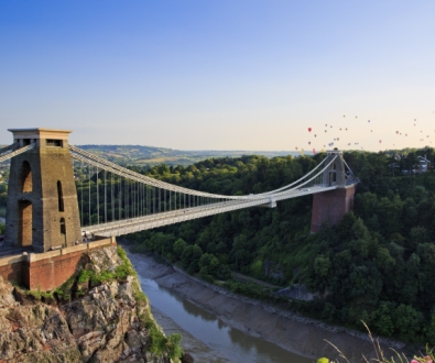 clifton-suspension-bridge-bristol