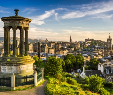 edinburgh-city-pretty-overview