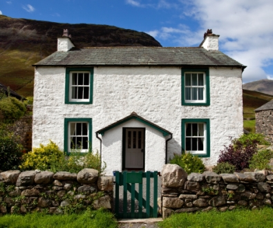 lakes-district-self-catering-accommodation