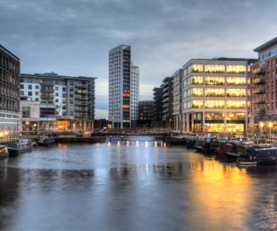 leeds-modern-dock-luxury-apartments