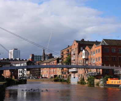leeds-old-city-river-mills-converted-apartments