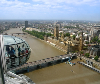 london-eye-view-houses-of-parliament