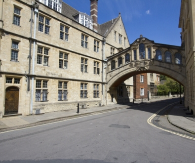 oxford-bridge-of-sighs
