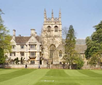 oxford-university-building-cricket-square
